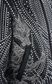 JUST CAVALLI Studded dragon bomber jacket Jacket Man e