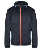 NAPAPIJRI Short jacket Man ARRAS PACKABLE a