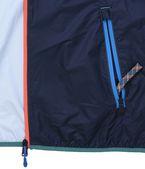 NAPAPIJRI ARRAS PACKABLE Short jacket Man b