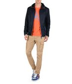 NAPAPIJRI ARRAS PACKABLE Short jacket Man d