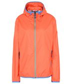 NAPAPIJRI Short jacket Woman ARRAS PACKABLE a