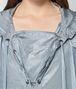 BOTTEGA VENETA ARCTIC SILK JACKET Outerwear and Jacket Woman ap