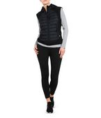 NAPAPIJRI AROY PACKABLE 2IN1 Short jacket Woman d