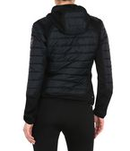 NAPAPIJRI AROY PACKABLE 2IN1 Short jacket Woman e