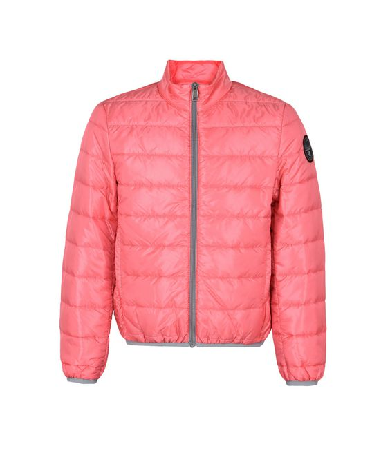 NAPAPIJRI K ACALMAR JUNIOR Padded jacket Man f