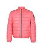 NAPAPIJRI Padded jacket Man K ACALMAR JUNIOR f