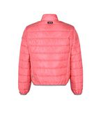 NAPAPIJRI K ACALMAR JUNIOR Padded jacket Man r