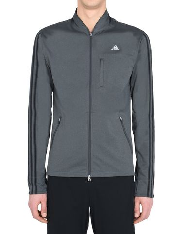 TRACK JACKET COATS & JACKETS man Y-3 adidas