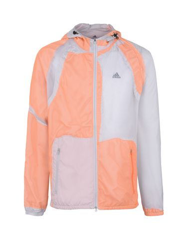 DECON Wind JK COATS & JACKETS unisex Y-3 adidas