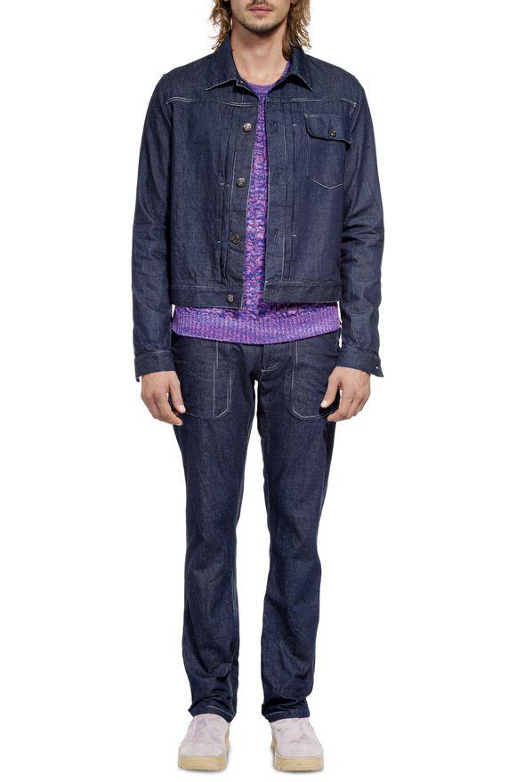 COATS - Lightweight Jacket Missoni