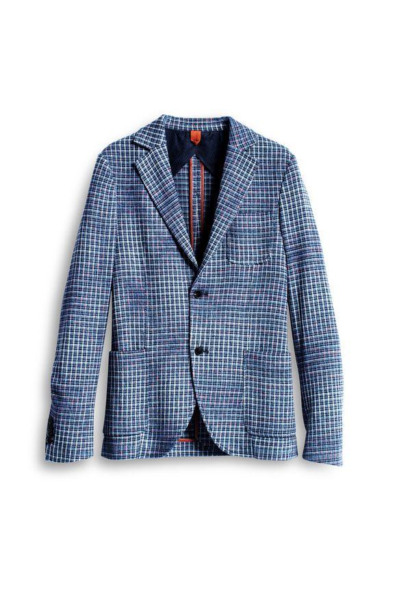 MISSONI Jacket Man m