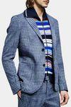 MISSONI Jacket Man p