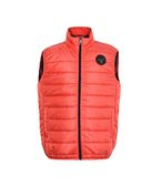 NAPAPIJRI Jacket Man K ACALMAR JUNIOR f