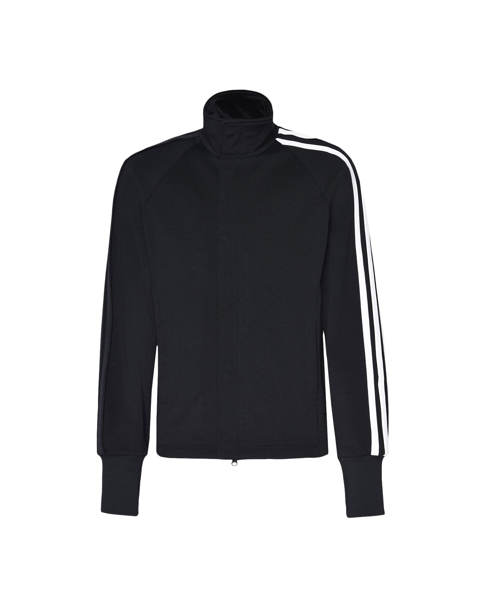 Y-3 Y-3 3-Stripes Selvedge Matte Track Jacket Track top Man f