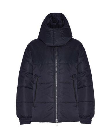 Y-3 Padded Jacket COATS & JACKETS man Y-3 adidas