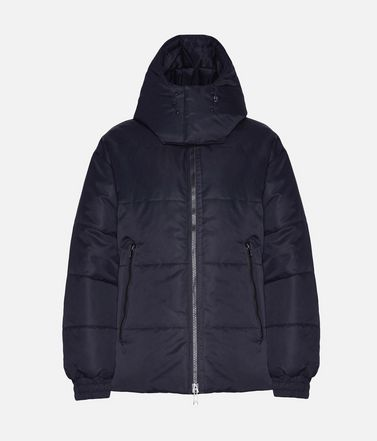 Y-3 Padded Jacket