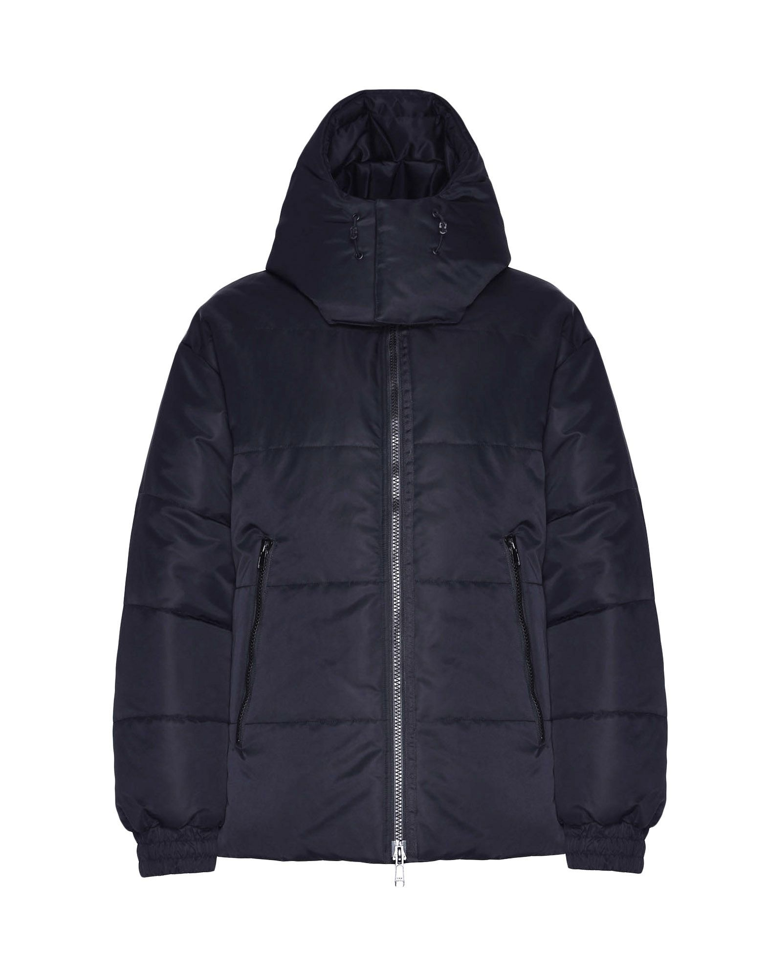 Y-3 Y-3 Padded Jacket Down jacket Man f