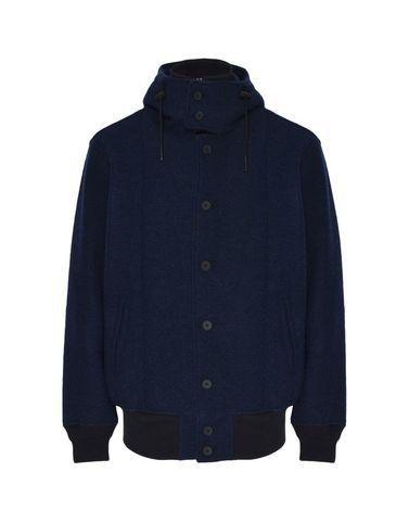 Y-3 Wool Jacket CAPISPALLA uomo Y-3 adidas