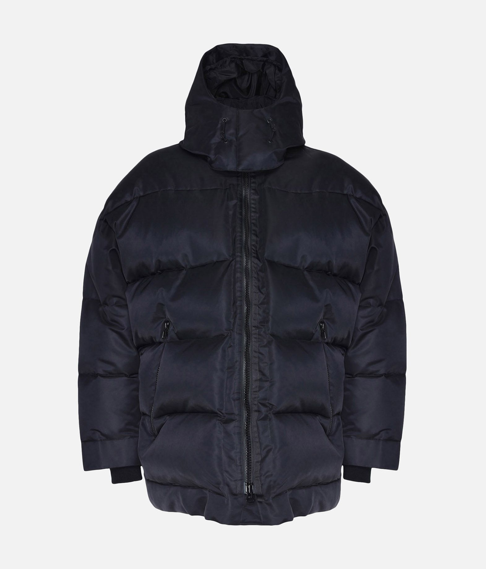 Y-3 Y-3 Engineered Down Jacket Steppjacke Herren f