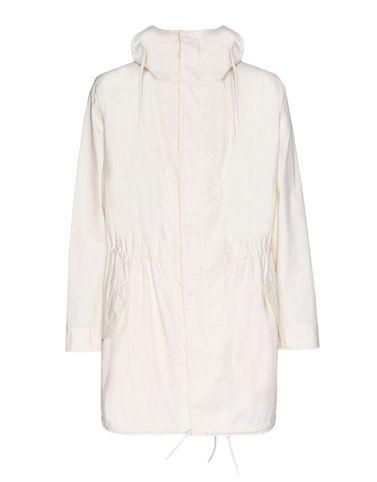 Y-3 Mod Parka Shirt