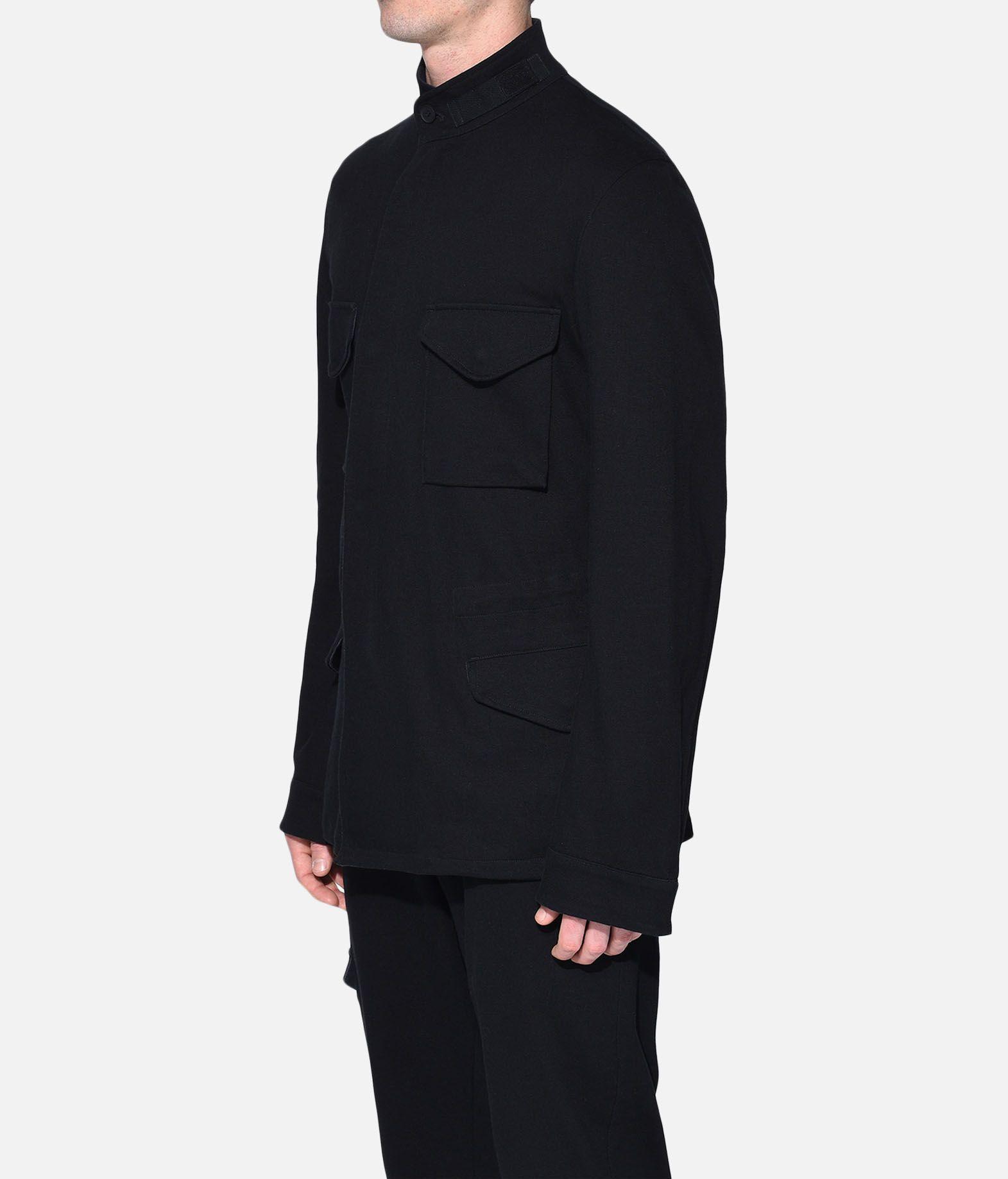 Y-3 Y-3 Utility Jacket Blazer Man e