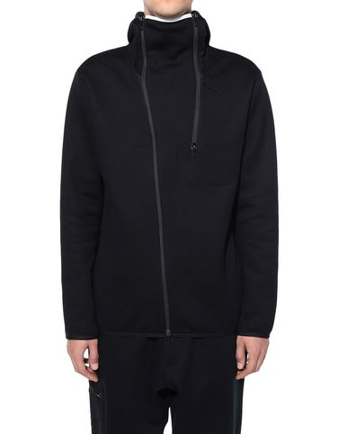 Y-3 Track top Man Y-3 Binding Track Jacket r