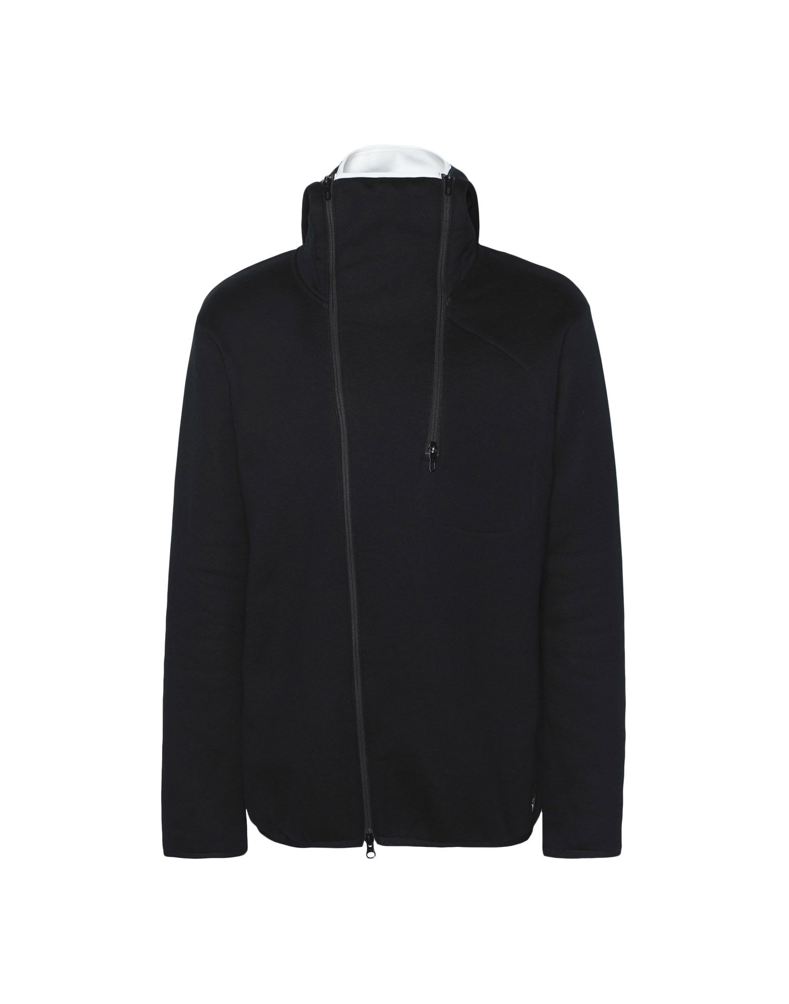 Y-3 Y-3 Binding Track Jacket Track top Man f