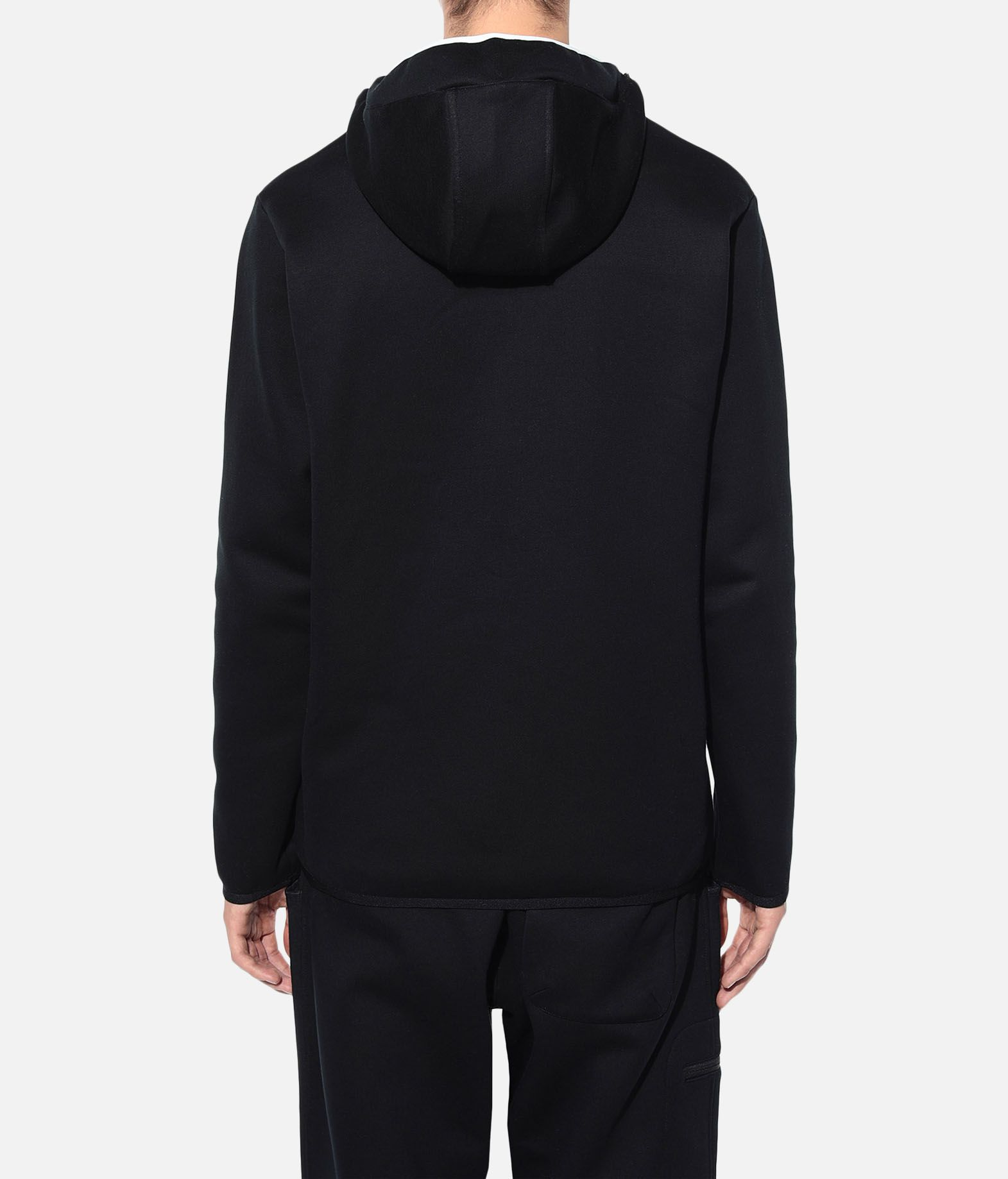 Y-3 Y-3 Binding Track Jacket Track top Man d