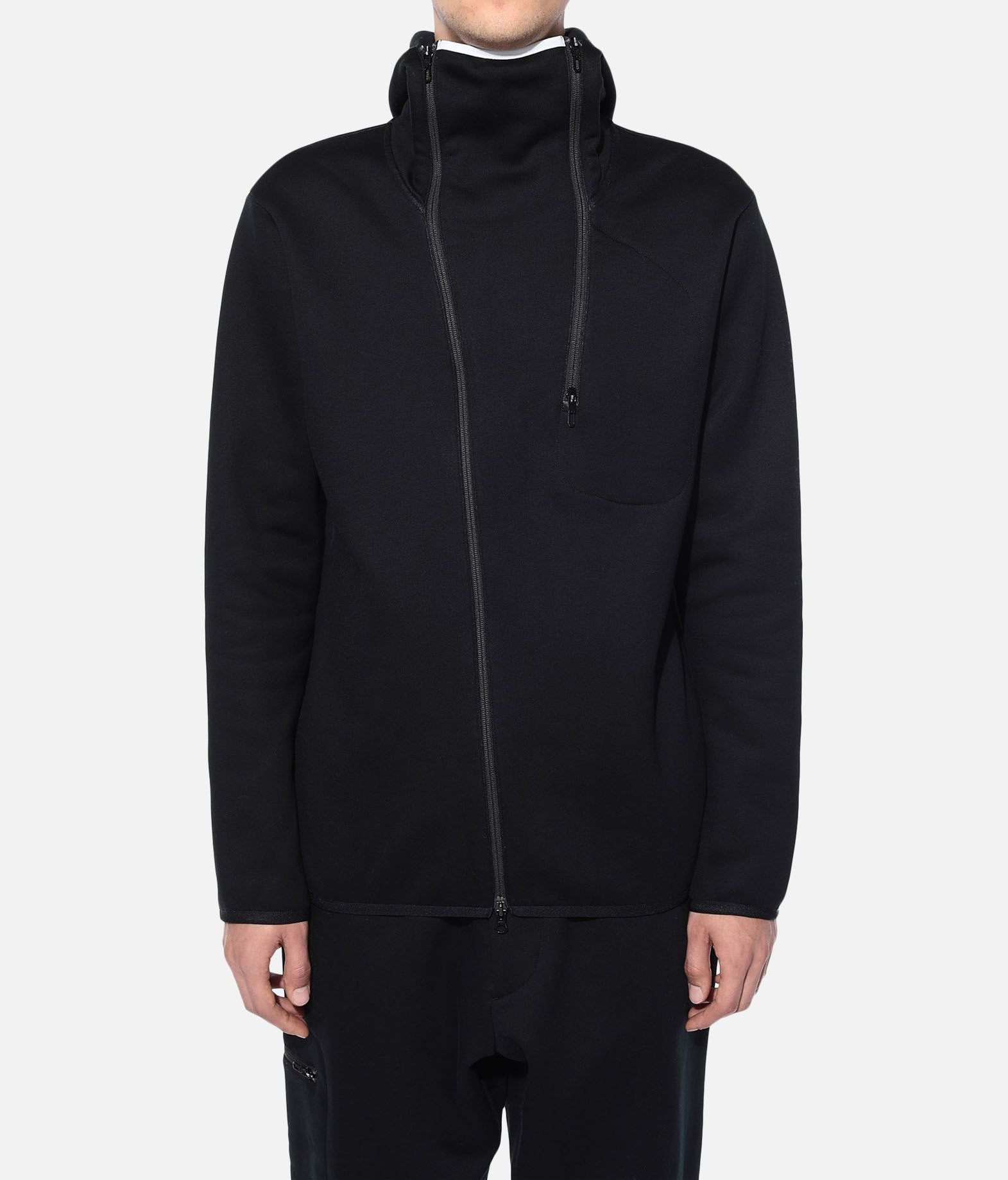 Y-3 Y-3 Binding Track Jacket Track top メンズ r