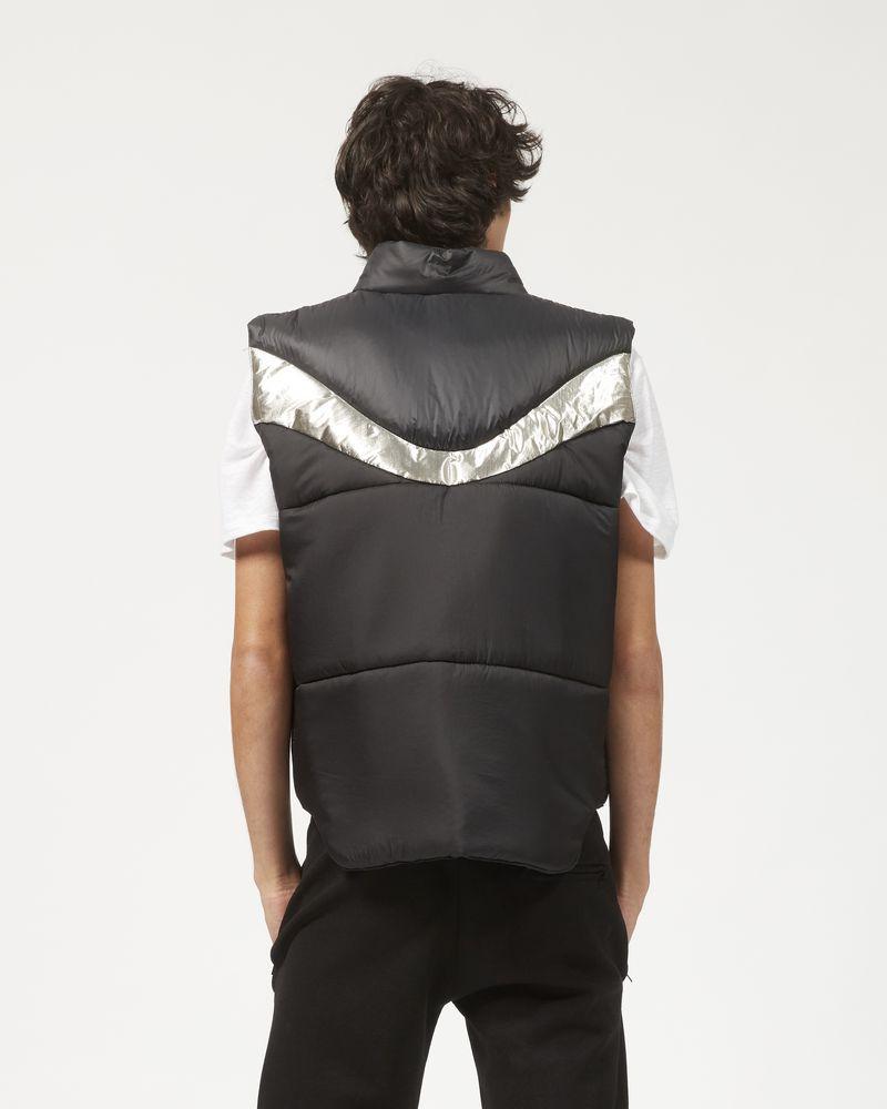 DREAM sleeveless puffer jacket ISABEL MARANT