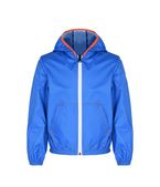 NAPAPIJRI Short jacket Man K AFFO JUNIOR f