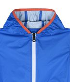 NAPAPIJRI K AFFO JUNIOR Short jacket Man d