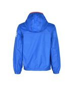 NAPAPIJRI K AFFO JUNIOR Short jacket Man r