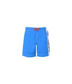 NAPAPIJRI Swimming trunk Man K HORUS JUNIOR f
