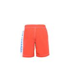 NAPAPIJRI K HORUS JUNIOR Swimming trunk Man r