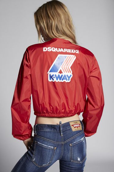 DSQUARED2 Kaban Woman S72AM0613S48730313 b
