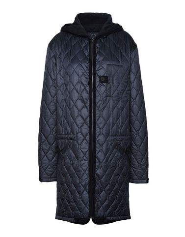 Y-3 Quilted Jacket COATS & JACKETS woman Y-3 adidas