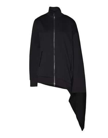 Y-3 Tailed Track Jacket COATS & JACKETS woman Y-3 adidas