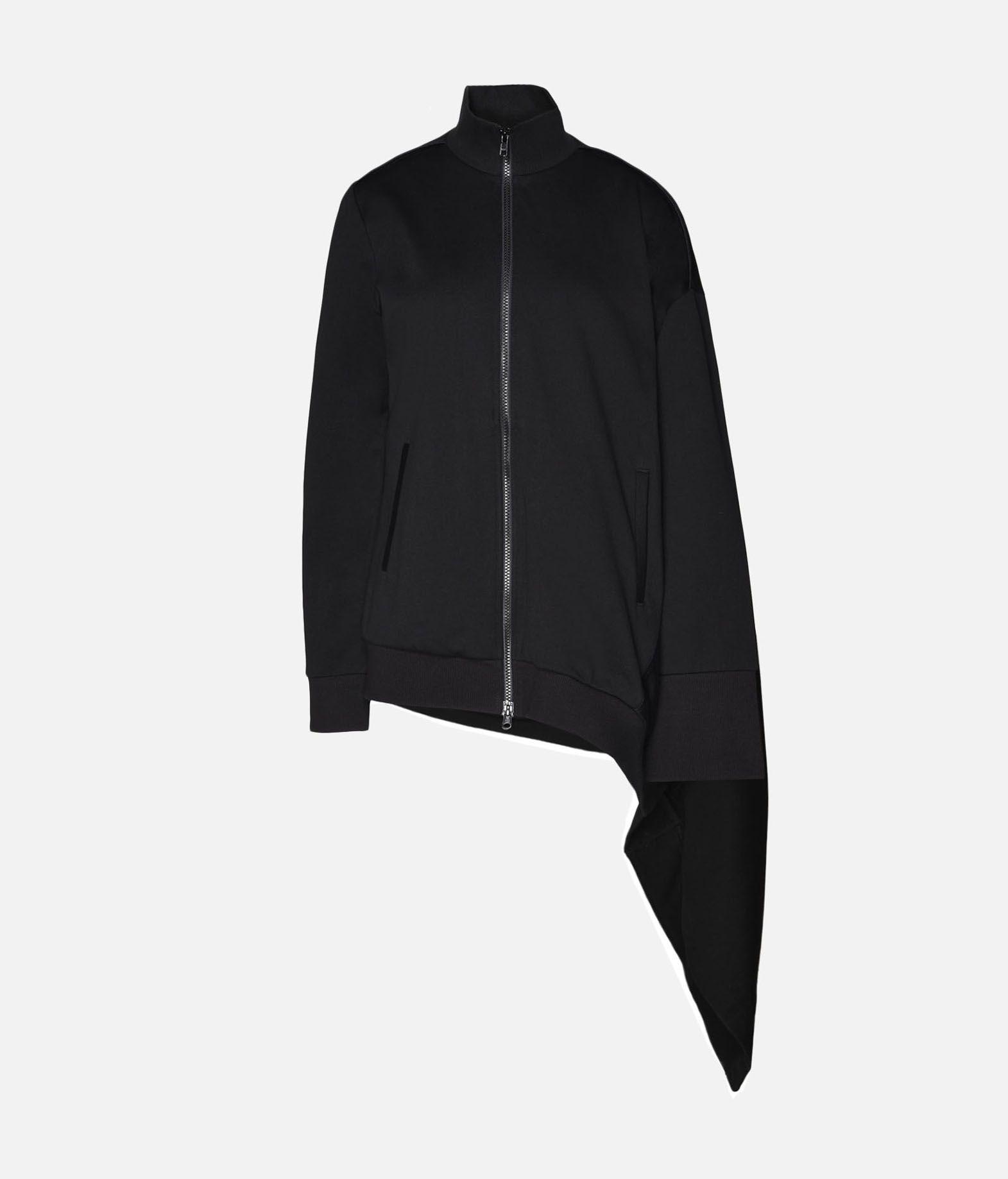 Y-3 Y-3 Tailed Track Jacket Пиджак Для Женщин f