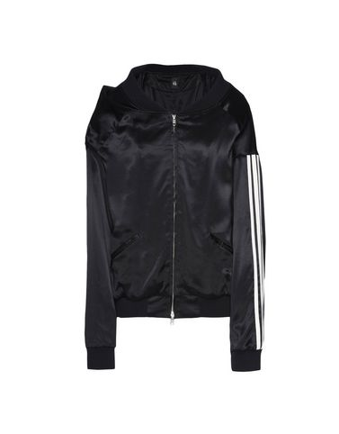 Y-3 3-Stripes Lux Track Jacket