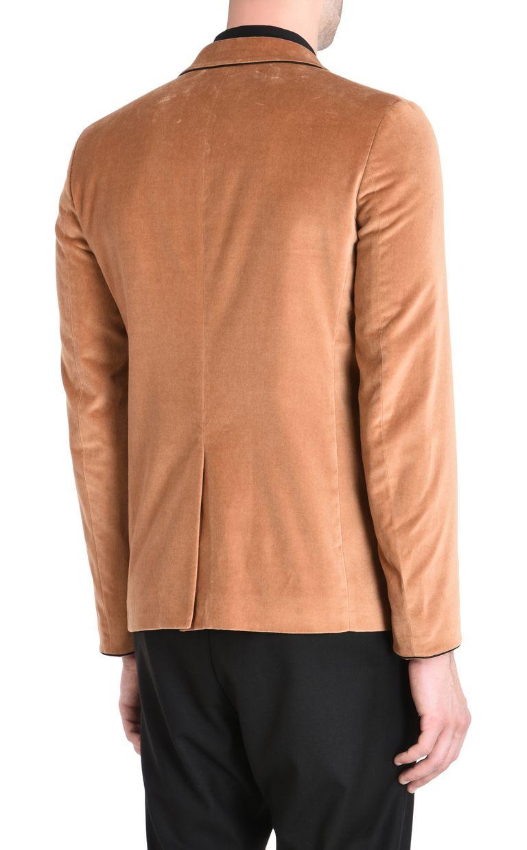 JUST CAVALLI Elegant blazer Blazer [*** pickupInStoreShippingNotGuaranteed_info ***] d