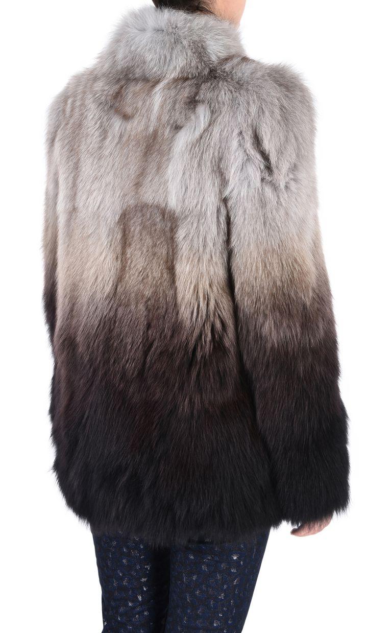 sale retailer fd638 88500 Just Cavalli Pelliccia Donna | Official Online Store