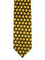 Marni Tie in floral jacquard Man - 3