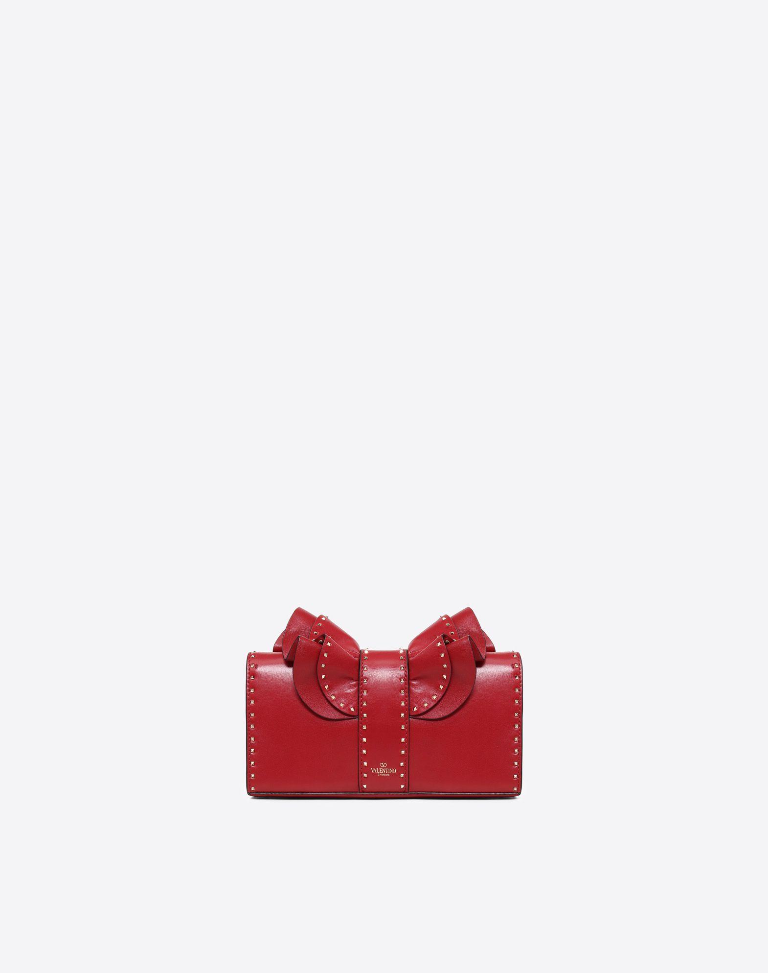 VALENTINO GARAVANI Crossbody Bag CROSS BODY BAG D d