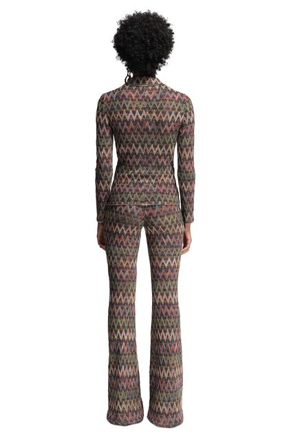 MISSONI Jacket  Woman - Front