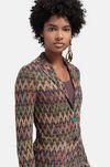 MISSONI Jacket Woman, Detail