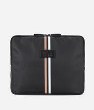 KARL LAGERFELD Sebastien Laptop Bag 9_f