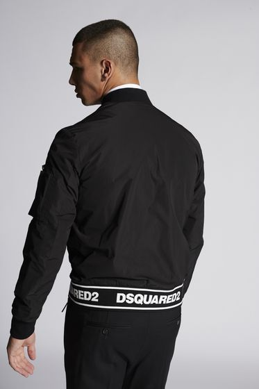 DSQUARED2 Kaban Man S74AM0842S47054900 b