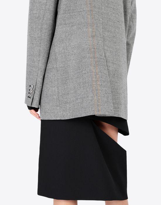 MAISON MARGIELA Smoking jacket Blazer [*** pickupInStoreShipping_info ***] b