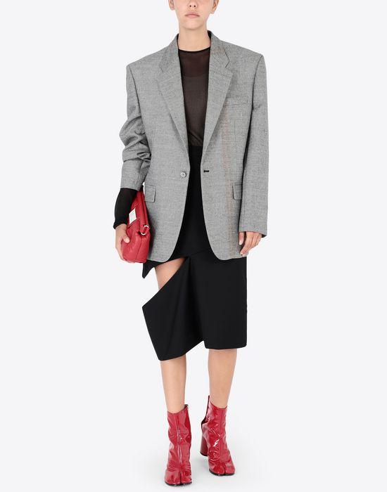 MAISON MARGIELA Smoking jacket Blazer [*** pickupInStoreShipping_info ***] d
